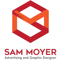 Sam Moyer Design